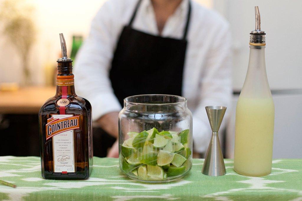 6-Bar-cocktails-paris-Cointreau-vente-la-seinographe-BD