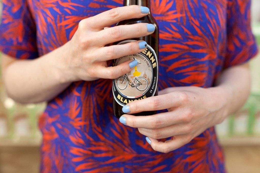 cocktail-bieres-la-parisienne-la-seinographe-pop-up-mode-deco-paris-BD