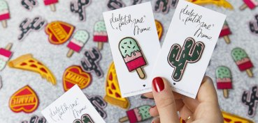 patch-pins-badge-cactus-pizza-mamie-boude-accessoires-mode