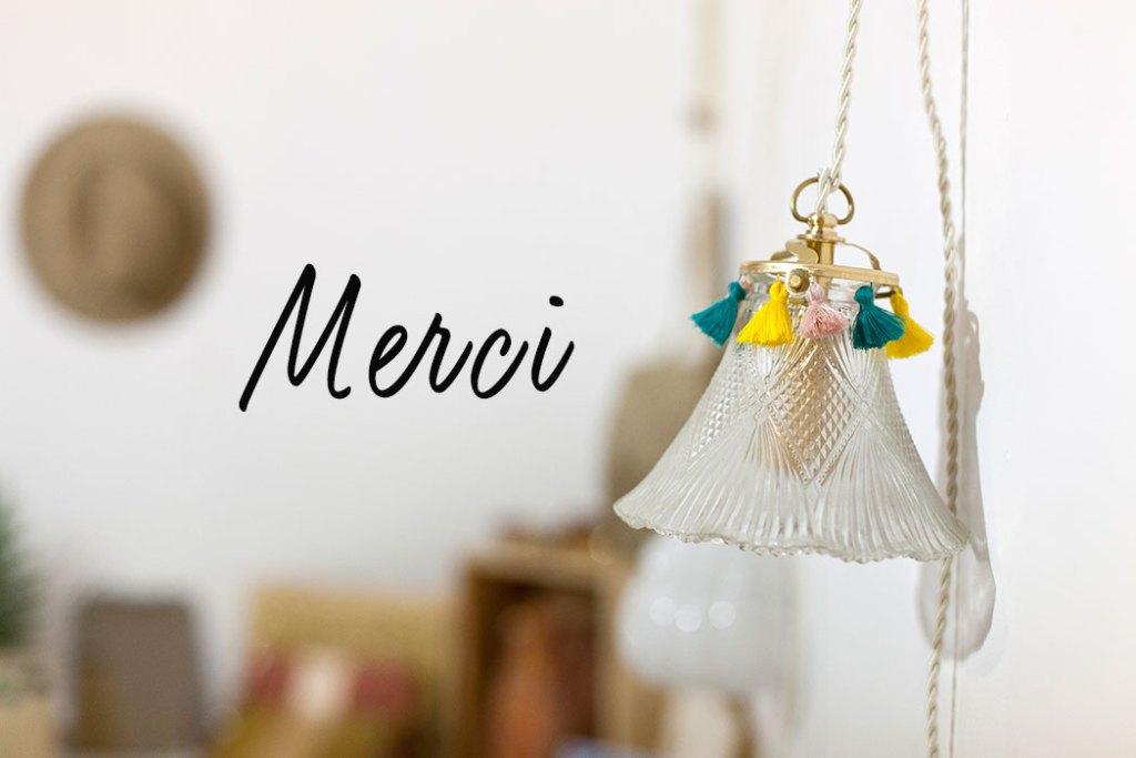 vente-ephemere-mode-deco-createurs-la-seinographe-lampe-vintage-vanity-boum-merci