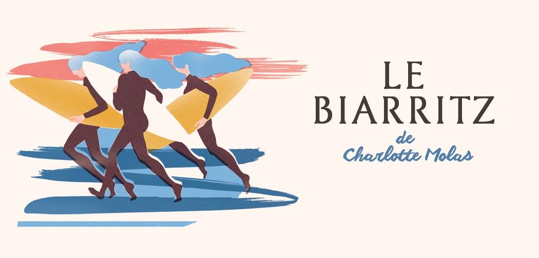 Illustrations-bonnes-adresses-cityguide-biarritz-charlotte-molas 2