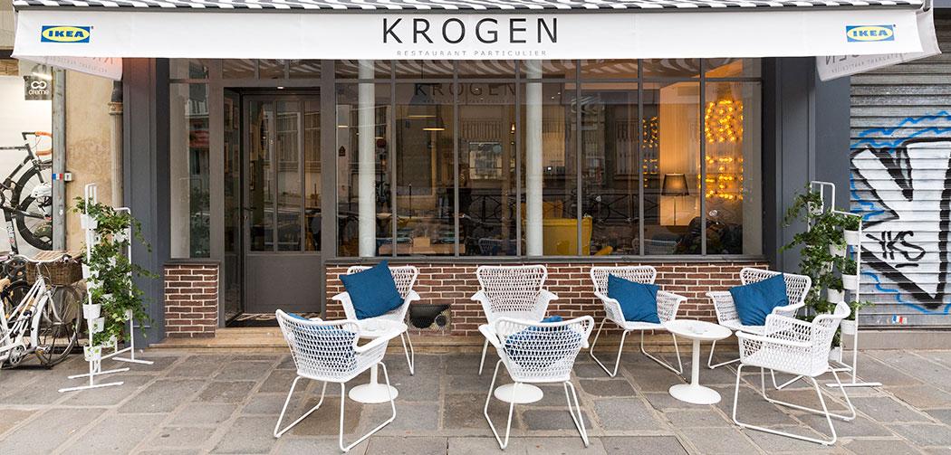 Krogen-restaurant-ephemere-ikea-75-rue-turbigo-paris-bd