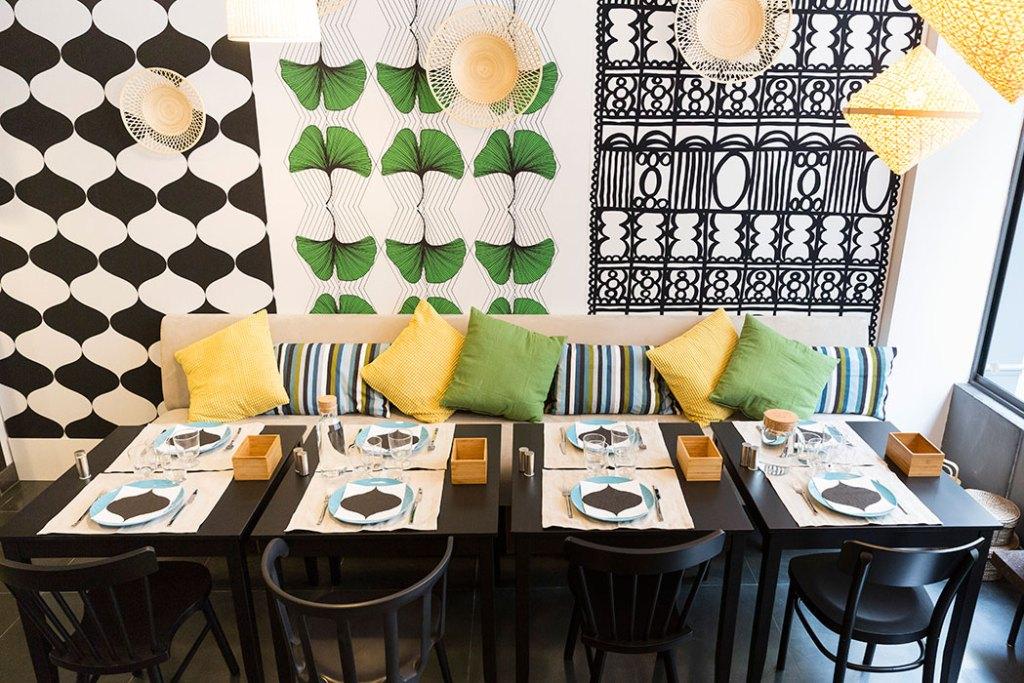 Krogen-restaurant-ephemere-ikea-75-rue-turbigo-paris-deco-4-bd