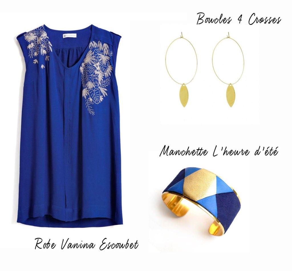 Look #5-Robe-Vanina-majorelle
