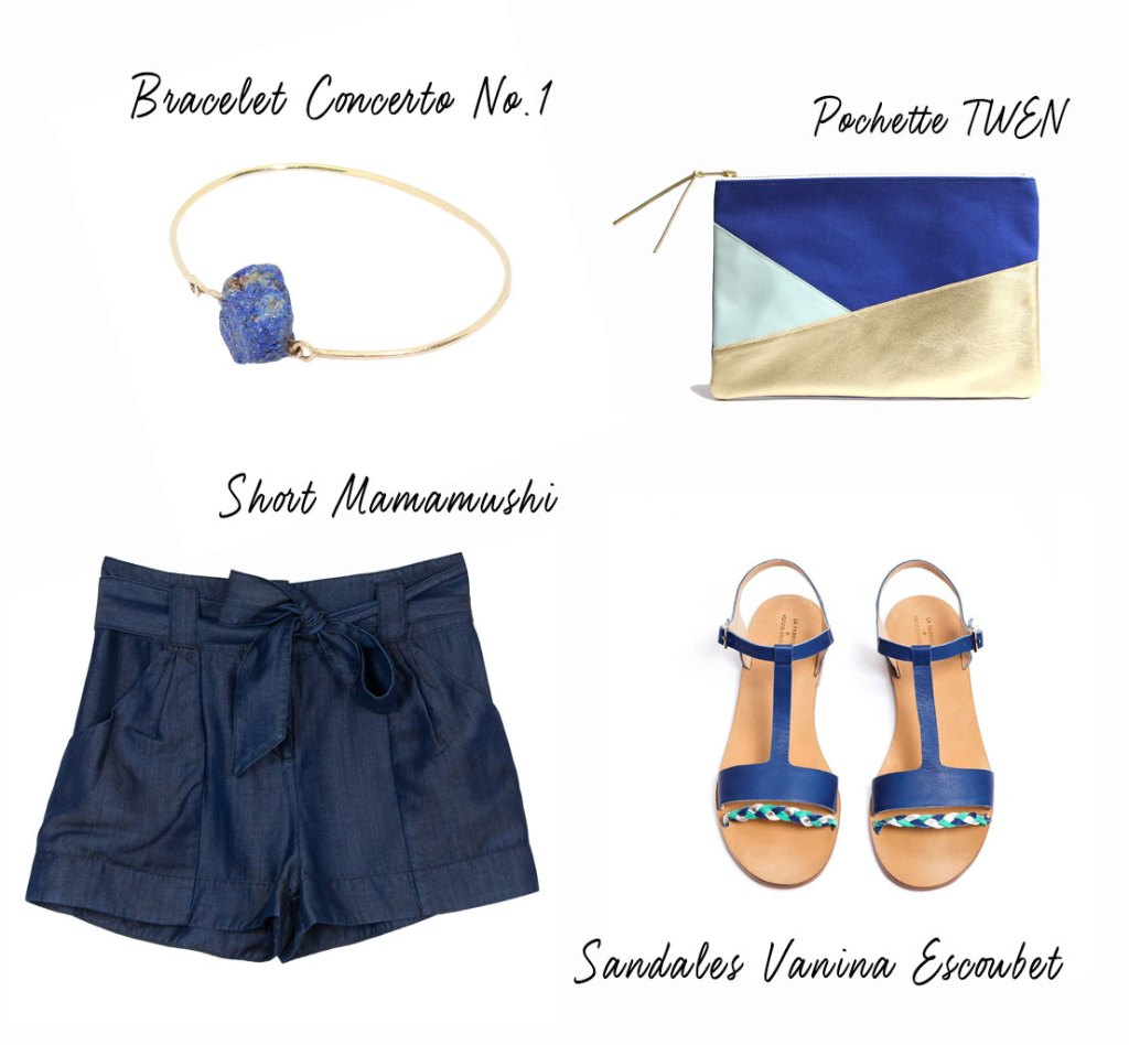 Look-Short-Mamamushi-#1