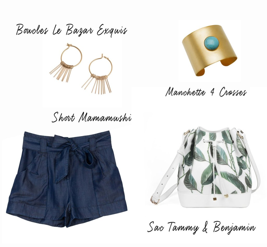 Look-Short-Mamamushi-#3