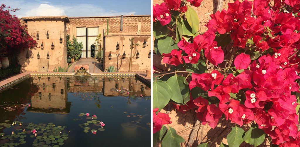 cityguide-marrakech-bonne-adresse-medina-restaurant-spa-beld--country-club-desert-piscine-2
