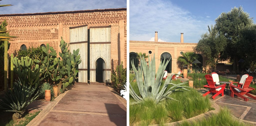 cityguide-marrakech-bonne-adresse-medina-restaurant-spa-beld--country-club-desert