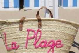 panier-cabas-osier-plage-marche-brode-message-la-place-2