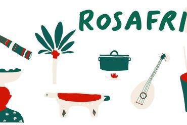 rosafrica-les-buttes-chaumont-ateliers-musique-workshops-paris