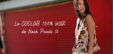 nash-prints-it-x-pimkie-collab-mode-wax