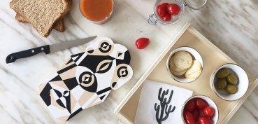 designer-box-totem-planche-a-decouper-leslie-david-design-deco-3