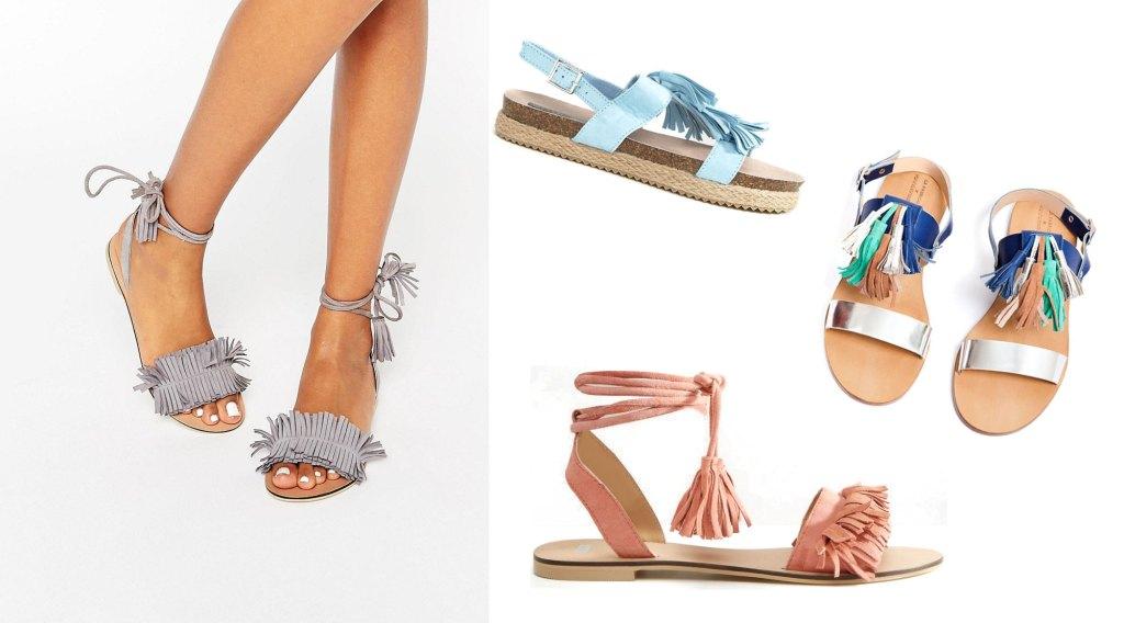sandales-ete-franges-cuir-daim-suede-colores