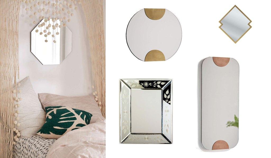 shopping-miroir-precieux-rond-verre-cisele