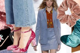 mode-tendance-velours-shopping