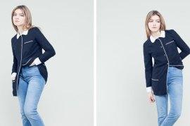 Chemise-style-pyjama-Blondifox-Jean-couv
