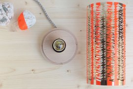 lampe-tangerine-fait-main-made-in-paris-judith-benita