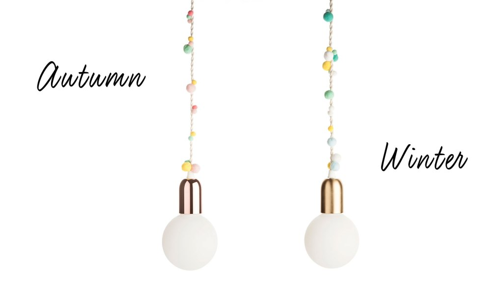 vanity-boum-lampe-suspension-baladeause-season-pompons-2