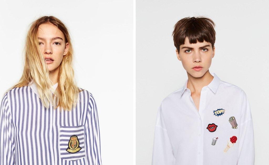 chemise-patch-empiecements-pop-arty