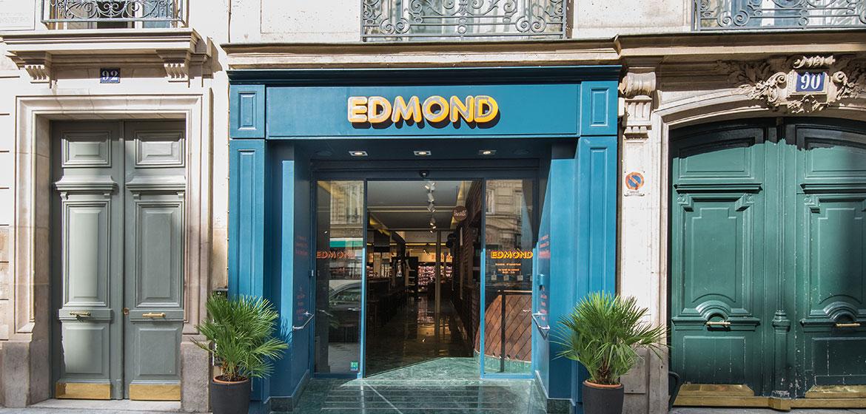 edmond-epicerie-bio-patisserie-sans-gluten-rue-de-rennes-paris