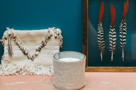 le-bazar-lorafolk-collection-lifestyle-deco-boho