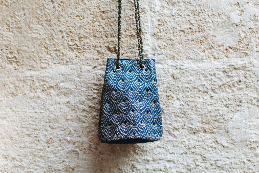 le-bazar-lorafolk-collection-lifestyle-sac-boho