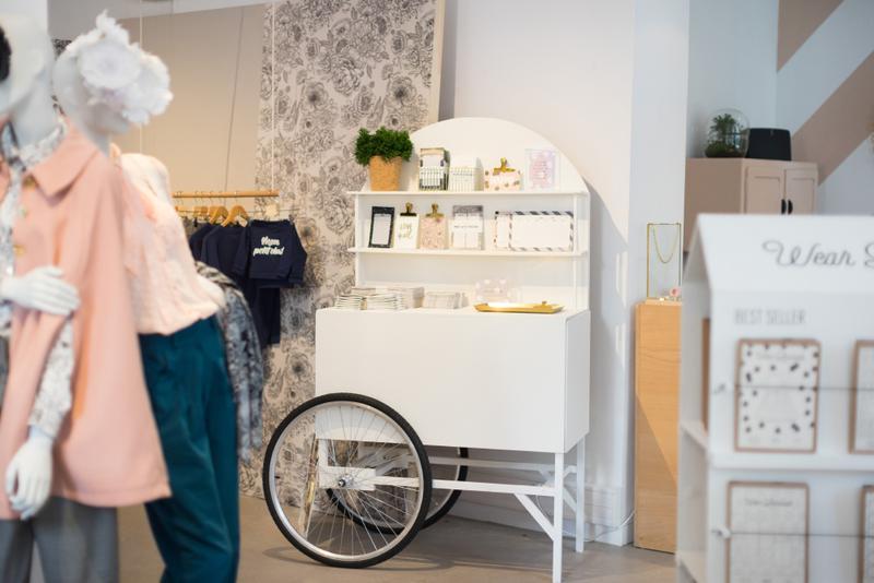 lemonade-shop-rue-du-chateau-d-eau-paris