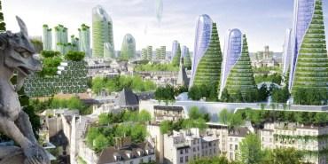 l-agriculture-urbaine-va-ameliorer-la-qualite-de-vie