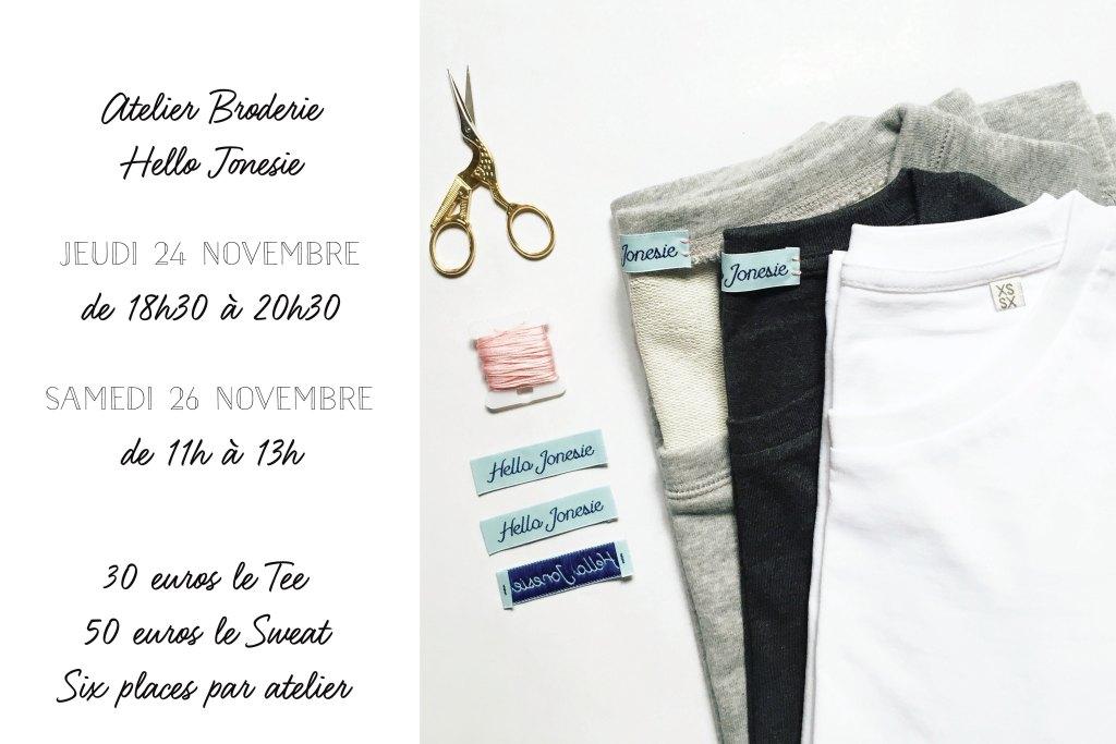 atelier-diy-broderie-hello-jonesie-la-seinographe