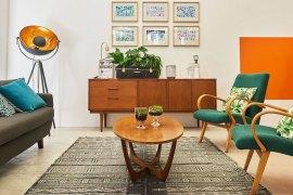 l-appartement-le-bon-coin_deco-vintage-rue-francaise-paris