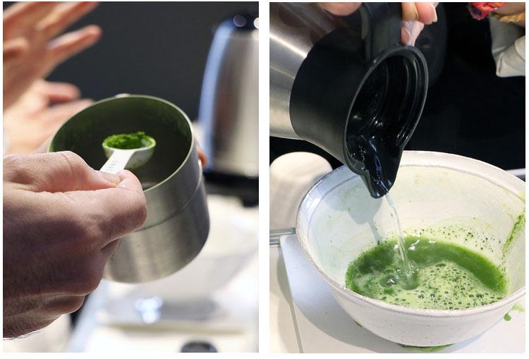 preparation-matcha-latte-omacchaya