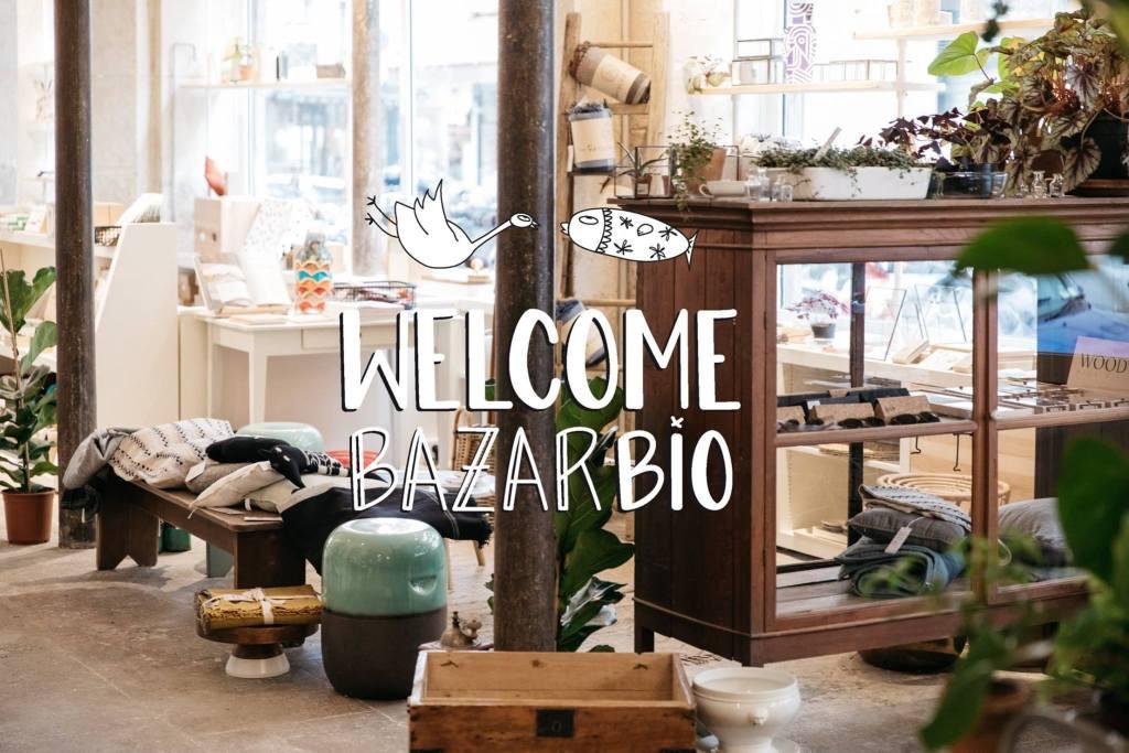 welcome-bio-bazar-paris-bastille-3
