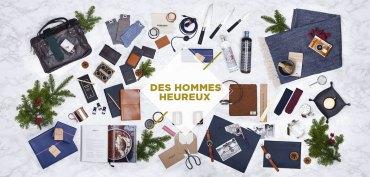 20-idees-cadeaux-originaux-noel-hommes