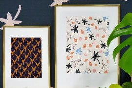 affiches-deco-season-paper-objets-deco-soldes