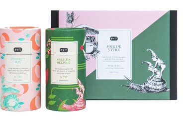 box-the-joie-de-vivre-paper-and-tea