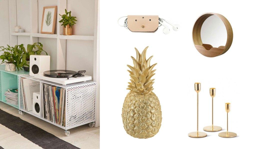 soldes-mode-deco-meuble-rangement-lampe-ananas