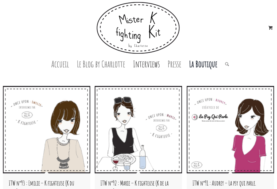 blog-charlotte-mister-k-the-fighting-kit