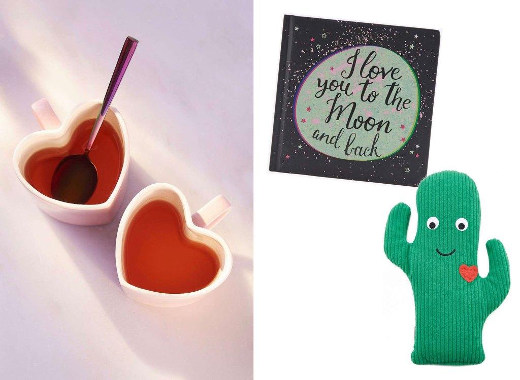 idees-cadeaux-romantiques-saint-valentin