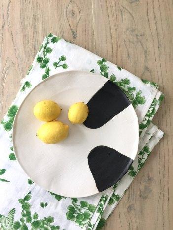 mona-lisa-pottery-plat-ceramique