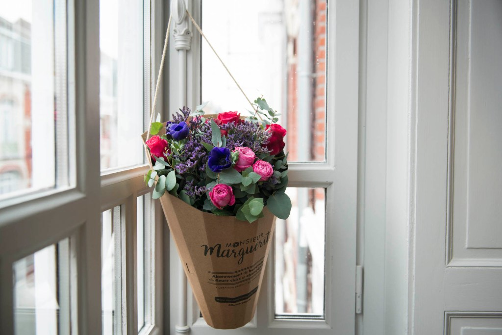 monsieur-marguerite-abonnements-fleurs-saint-valentin-2