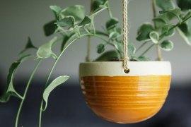 suspension-plante-ceramique-macrame-diy