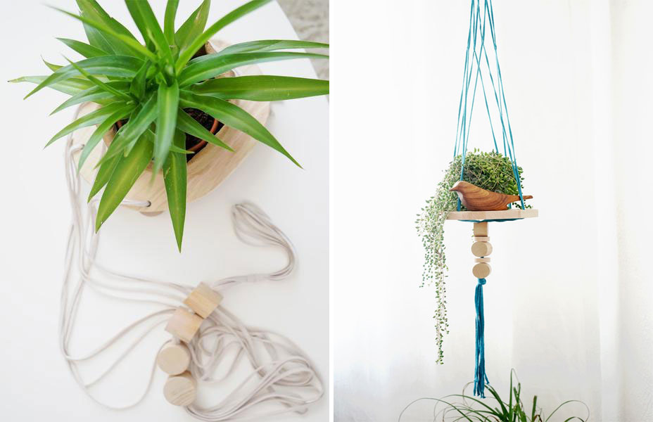 suspension_plantes-bois-naturel-nouvelle-bossa-studio