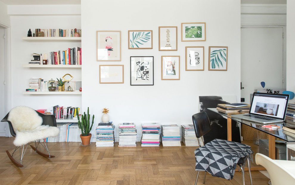 portraits-houzz-deco-appartement-la-seinographe-interieur-parisien