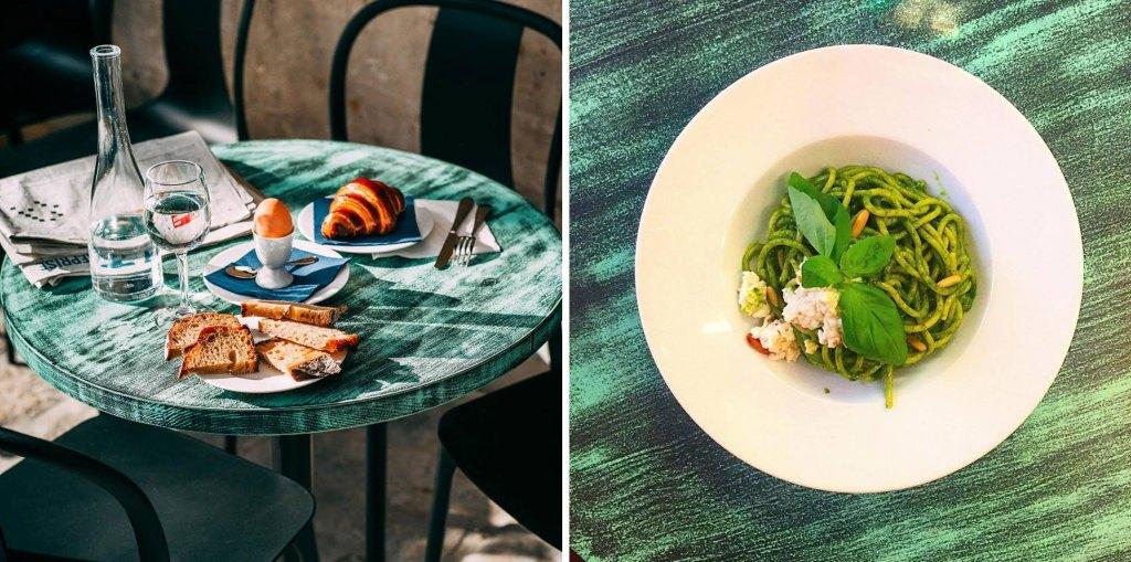 marcello-breakfast-brunch-paris-rive-gauche