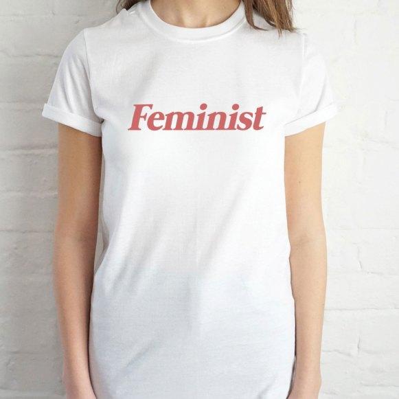 tee-shirt-a-message-feministe