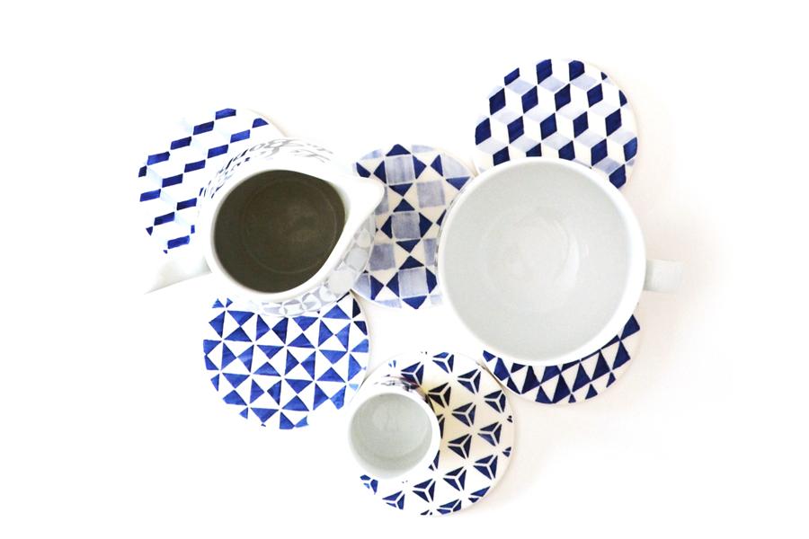 la-tresorerie-x-a-vida-portuguesa-dessous-de-verre-et-plat-hands-ceramics