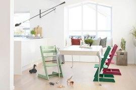 tripp-trapp-chaise-evolutive-enfants-stokke-nouvelle-collection