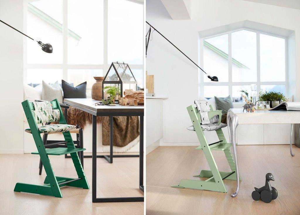 chaise-haute-design-tripp-trapp-stokke