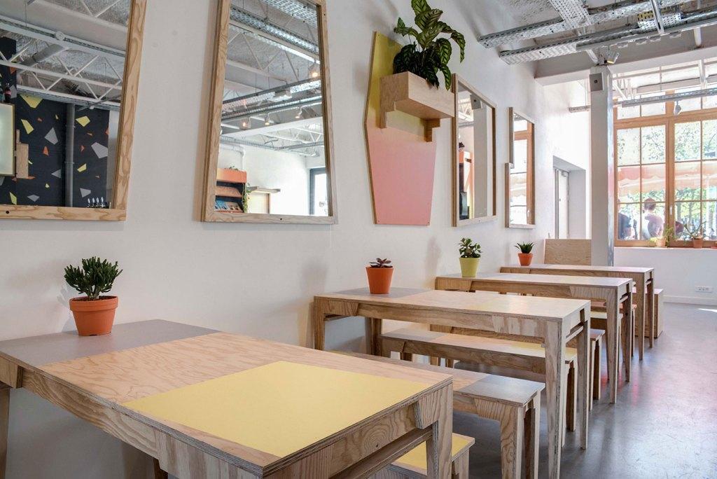 le-hasard-ludique-restaurant-brunch-paris-18e