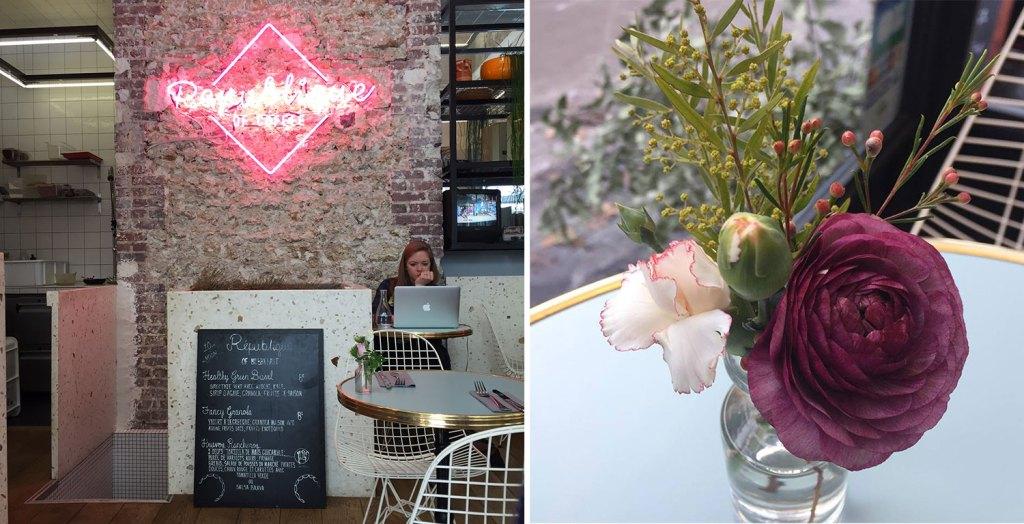 republique-of-coffe-coffe-shop-paris-10e